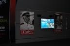 Titanic Artifact Exhibiton