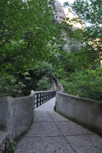 Montserrat 10-12