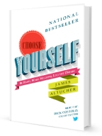 How To Self-Publish A Bestseller: Publishing 3.0