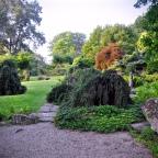 Innisfree Gardens