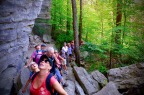 The Gunks And Mohonk Preserve