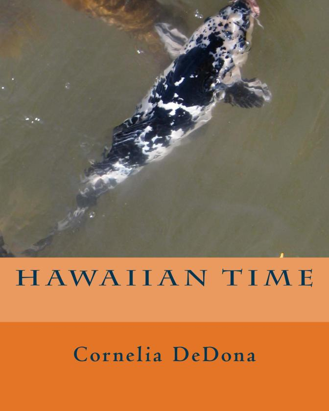 Hawaiian_Time_Cover_for_Kindle